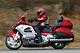 First ride: 2012 Honda GL1800 Goldwing