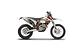2013 KTM range: First look