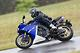 First ride: 2012 Yamaha YZF-R1