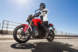 Zero Motorcycles pricing and dealers