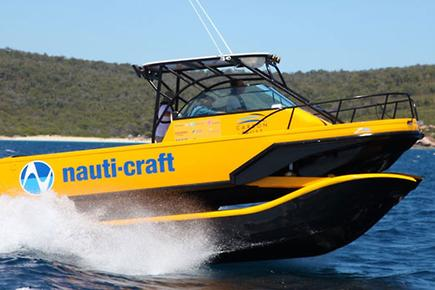 and used boats for sale boatpoint australia 2016 car release date