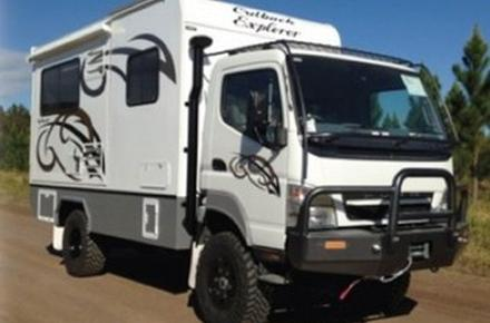 earth cruiser outback explorer for sale autos post. Cars Review. Best American Auto & Cars Review
