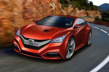 [CRZ] Honda stoppe la vente du modèle en Europe? - Page 4 Ge4677865421215187930