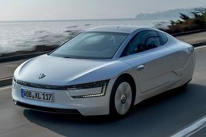 VW to cut battery costs by two-thirds