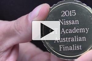 Meet Australia's six Nissan PlayStation GT Academy graduates