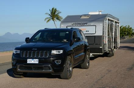 towing capacity of 2015 jeep autos post. Black Bedroom Furniture Sets. Home Design Ideas