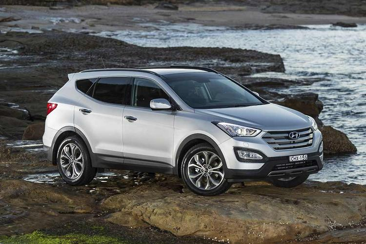 Towing Capacity Of A 2014 Santa Fe Sport Html Autos Post