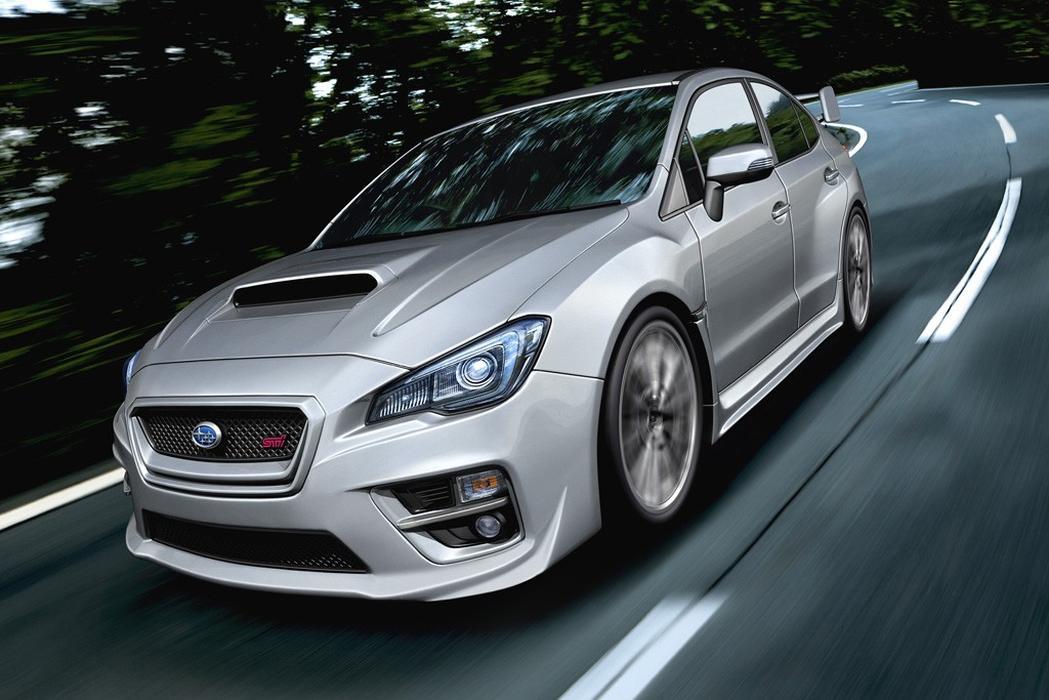 2014 - [Subaru] Impreza WRX/STi  - Page 3 Ge5651013168402374313