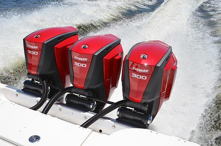 Can You Use Car Oil In A  Stroke Outboard