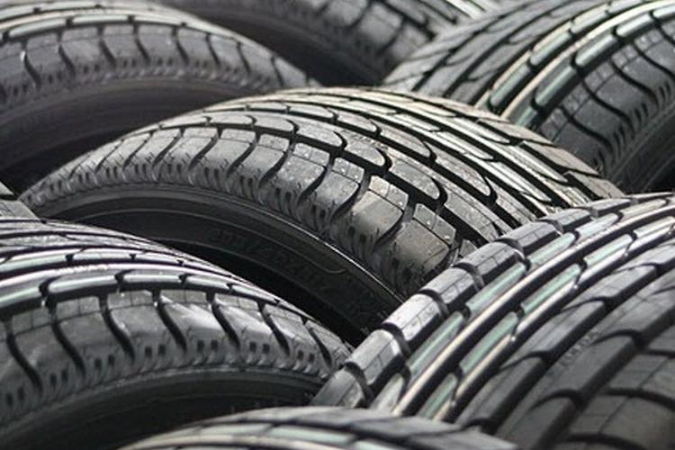 Tyresales.com.au – making franchise dealers competitive on tyres!